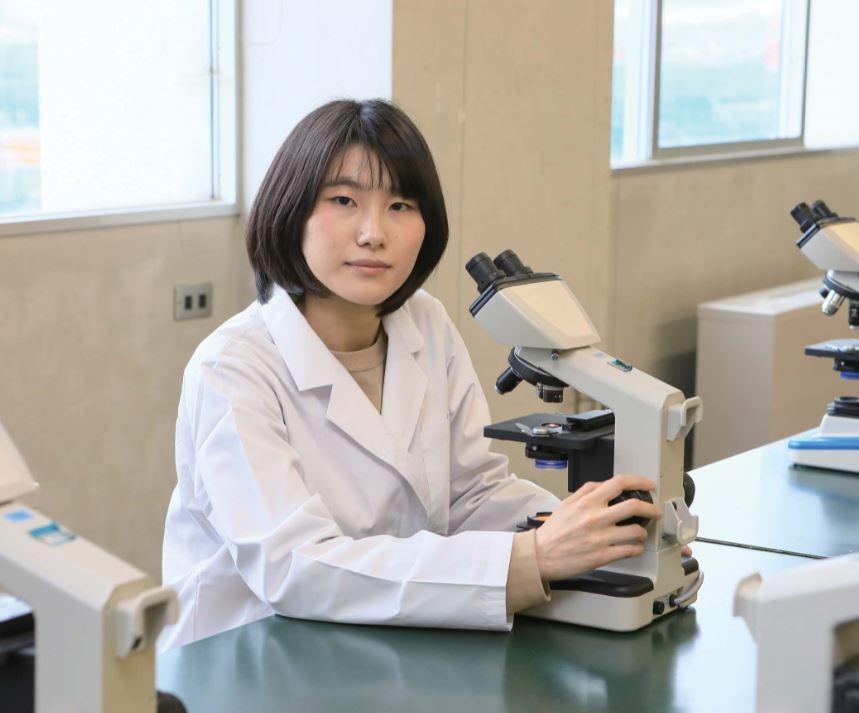 福岡歯科大学