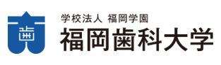 https://www.fdcnet.ac.jp/col/theme/cl_data/images/common/logo.jpg
