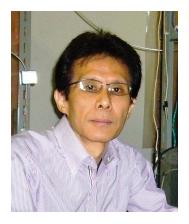 Okamoto Fujio Ms Ph D